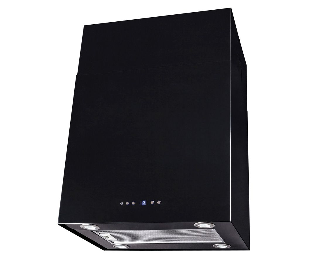 Quadro Max Black OR